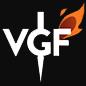 www.vaingloryfire.com