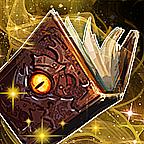 LYRA CP - Cơn ác mộng mới của Halcyon fold