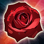 VG Rose Offensive