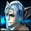 http://www.vaingloryfire.com/images/wikibase/icon/heroes/adagio.png