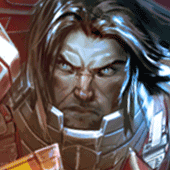 http://www.vaingloryfire.com/images/wikibase/icon/heroes/ardan.png