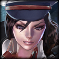 http://www.vaingloryfire.com/images/wikibase/icon/heroes/catherine.png