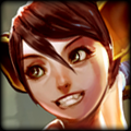 http://www.vaingloryfire.com/images/wikibase/icon/heroes/koshka.png