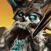 Vainglory (VG) Builds & Guides, wiki, database and forums