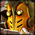 http://www.vaingloryfire.com/images/wikibase/icon/heroes/saw.png