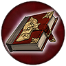 Vainglory Item - Book Of Eulogies