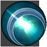 Vainglory Item - Eclipse Prism