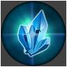 Vainglory Item - Heavy Prism
