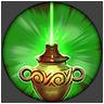 Vainglory Item - Lifespring