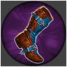 Vainglory Item - Sprint Boots