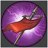 Vainglory Item - Stormguard Banner