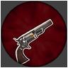 Vainglory Item - Swift Shooter
