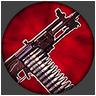 Vainglory Item - Tornado Trigger